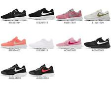 Nike Tanjun GS Kids Youth Women Running Shoes Sneakers Trainers Pick 1