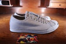 NEW CONVERSE JACK PURCELL (154781C) Low Top Ox Mens Shoes Size Casual Walki