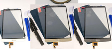 For LG G3s G3 S G3 mini G3 Beat/Vigor D722 D725 D722K Touch screen Digitizer UK