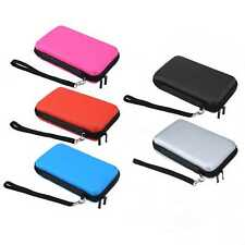 Portable Hard Travel Carry Case Bag Box for Nintendo 3DS New 3DS NDSI NDSL