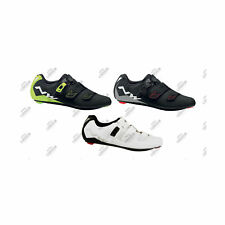 SCARPE NORTHWAVE PHANTOM 2 SRS 2018 ROAD STRADA SHOES BICI BIKE