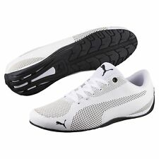 Drift Cat 5 Ultra Men s Shoes