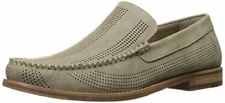 Tommy Bahama Men's Felton Wide Loafer - Choose SZ/Color