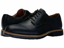 Cole Haan Mens Great Jones Grand.OS Lace Up Business Casual Oxfords Dress S