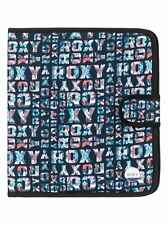 Roxy™ What A Day - Ring Binder - Carpeta De Anillas - Mujer - ONE SIZE