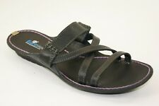 Timberland Earthkeepers Greenside Slide Sandal Mules Women's Sandals 11652