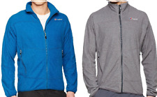 Berghaus Spectrum Micro 2.0 Men's Outdoor Zip Fleece Jacket