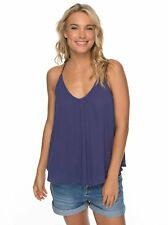 Roxy™ Local In The Sky - Strappy Viscose Top - Mujer
