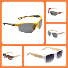 Gafas de sol Nolan_ UV400_Sunglasses Polarizadas Unisex New PVP:89,95-119,95