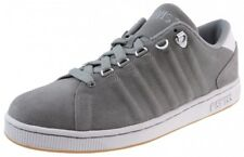 K-Swiss  Lozan 3 SDE neutral gray white gum Herren_Sneaker