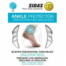 Sidas ankle protectors