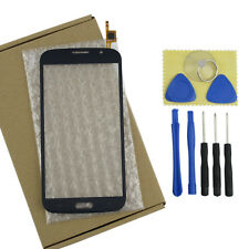 NEW Touch Screen Digitizer Replacement Parts Lens For Samsung Galaxy Mega 5.8 US
