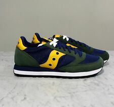 SAUCONY JAZZ ORIGINAL 70363