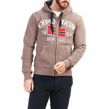 Sweat shirt  Foccupe - Geographical Norway