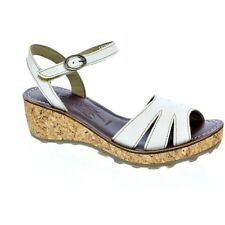 Fly London Goos Mousse  Sandalias  Mujer