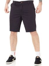 Quiksilver Tarmac Everyday Chino - 21 Inch Walkshorts
