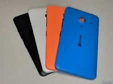 For Microsoft/Nokia Lumia 640 XL 640XL Battery Cover Back Cover Housing UK✔FAST✔