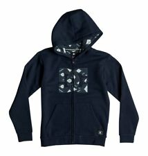 DC Shoes™ Hook Up - Sweat à capuche zippé pour Garçon EDBFT03084