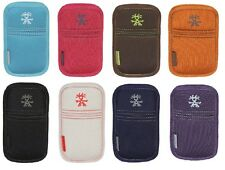 Crumpler Giordano SPECIALE 80 COLORI FLASH Custodia per iPhone 3,3gs,4, 4S