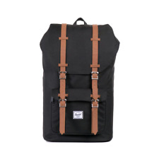 Herschel Little America Classic Backpack Zaino 10014 Vari Colori