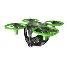 FQ777 FQ26 Miracle Mini WiFi FPV With Wide Angle Camera Altitude Hold Foldable