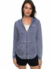 Roxy™ Sunkissed Moment A - Zip-Up Hoodie - Mujer