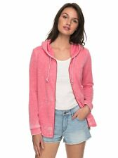 Roxy™ Sunkissed Moment B - Zip-Up Hoodie - Mujer