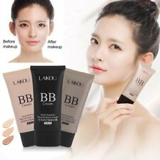LAIKOU Professional 50G Perfect Cover BB Cream Facial Whitening Concealer    MU