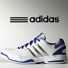Adidas Womens Response Str Aspire Tennis Shoes Trainers Free Tracked Post
