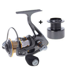 SEAKNIGHT CARBON FIBER SUPER LIGHT DR200030004000 11BB SPINNING FISHING REEL