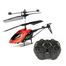 MJ901 25CH MINI INFRARED RC HELICOPTER KIDS TOY