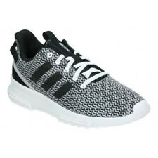 ADIDAS - CF RACER TR - RUNNING MEN - ART.BC0060