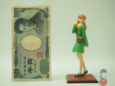 Evangelion Collection Figure - Asuka Langley (Casual)