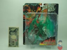 Devilman Dynamic action figures - Marmit - Winged Devilman (Vari Tipi)