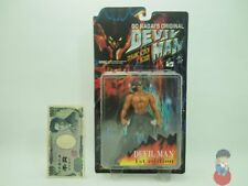 Devilman Dynamic action figures - Marmit - Devilman (1st Edition)
