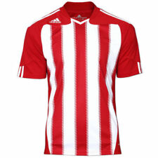 adidas Stricon ClimaCool Short Sleeve Football shirt 3XS BUY 2 GET ONE FREE