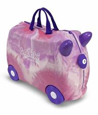 Melissa & Doug Trunki Swirl (Purple/Pink)