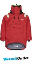 2017 Musto HPX Gore-Tex Pro Series Smock RED SH1701