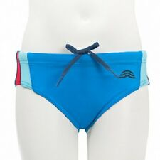 AQUARAPID COSTUME BIMBO MOD. BERRY NUOTO PISCINA BAMBINO JUNIOR SPORT