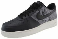 Nike  Basketball Air Force 1 '07 LV8  Anthracite Black Summit White