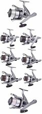Spro BOXXER Spin 120RD 130RD 140RD 150RD 140LCS 150LCS 165 Boat 180 Surf NEW