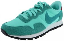 Nike  Running Air Pegasus 83 Hyper Turquiose Clear Jade Noble Red Summit White