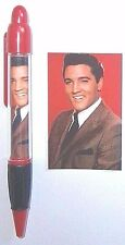 Elvis Presley movie poster Pen #1 New - King Creole Charro Tickle Me Roustabout