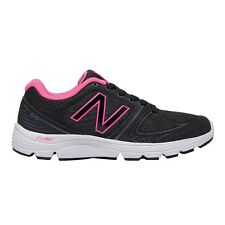 NEW BALANCE W575LB2 RUNNING SHOE SCARPE ORIGINALI NERO (PVP IN NEGOZIO