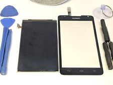 "For Huawei Ascend Y530/Y530-U00 4.5"" LCD Display Touch screen *SELECT YOUR PART*"