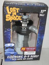 Diamond Select Toys Lost in Space Electronic 11