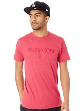 Dragon Red Heather Trademark Special T-Shirt