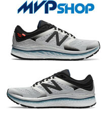 New Balance M1080WB8 Fresh Foam Scarpe Running UOMO