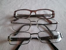 Boots glasses frames beginning with the letter C - Cara,Carlton,Crow etc.
