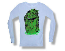 BRING ME THE HORIZON T-Shirt Monster long sleeve
